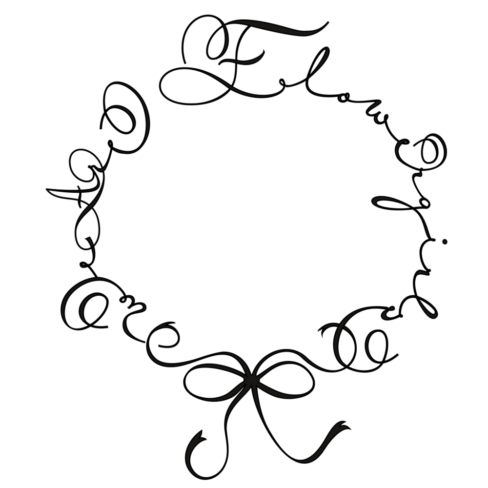 WeAreFlowergirls_Logo_black.png