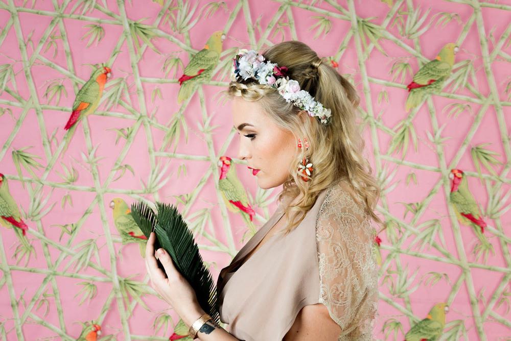 WeAreFlowergirls_SS16_Flowercrown_795-Francesca_Arie_?74&?85.jpg