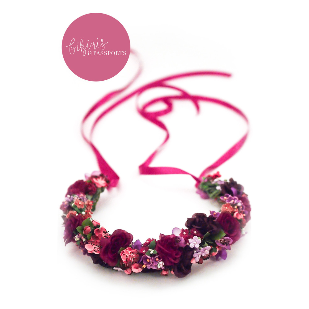http://www.weareflowergirls.com/sale/vickyberry