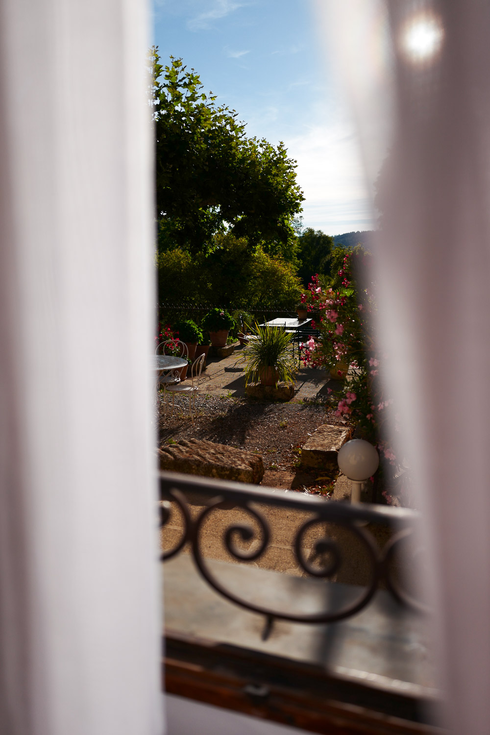 2016_07_Frankreich_Provence_lowres-1030581.jpg