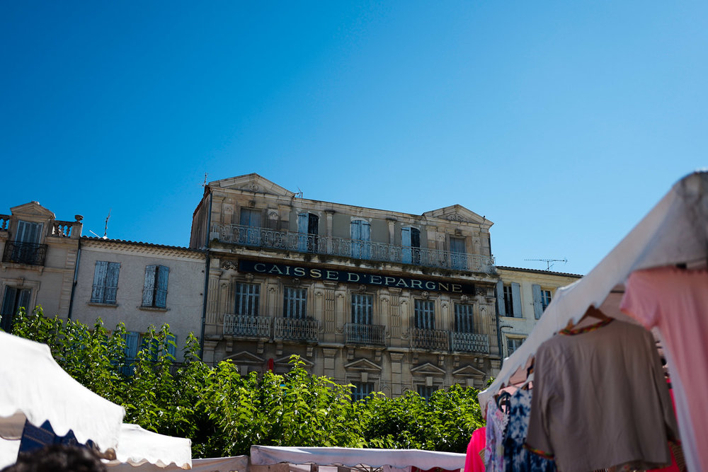 2016_07_Frankreich_Provence_lowres-1030404.jpg