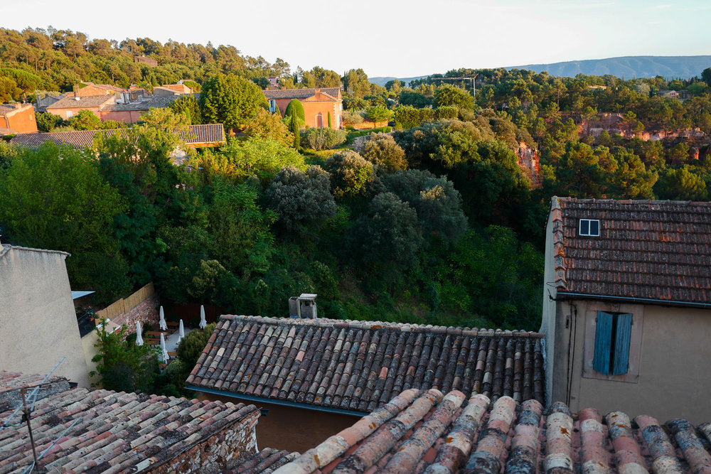 2016_07_Frankreich_Provence_lowres-1040024.jpg