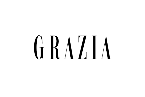 Grazia.png