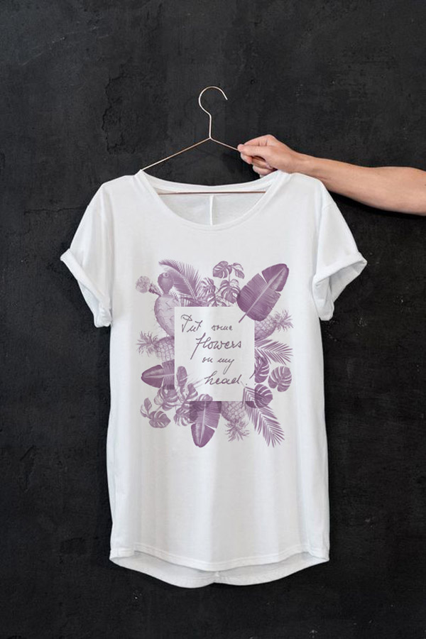 WE ARE FLOWERGIRLS Team-Shirts-1220612.jpg