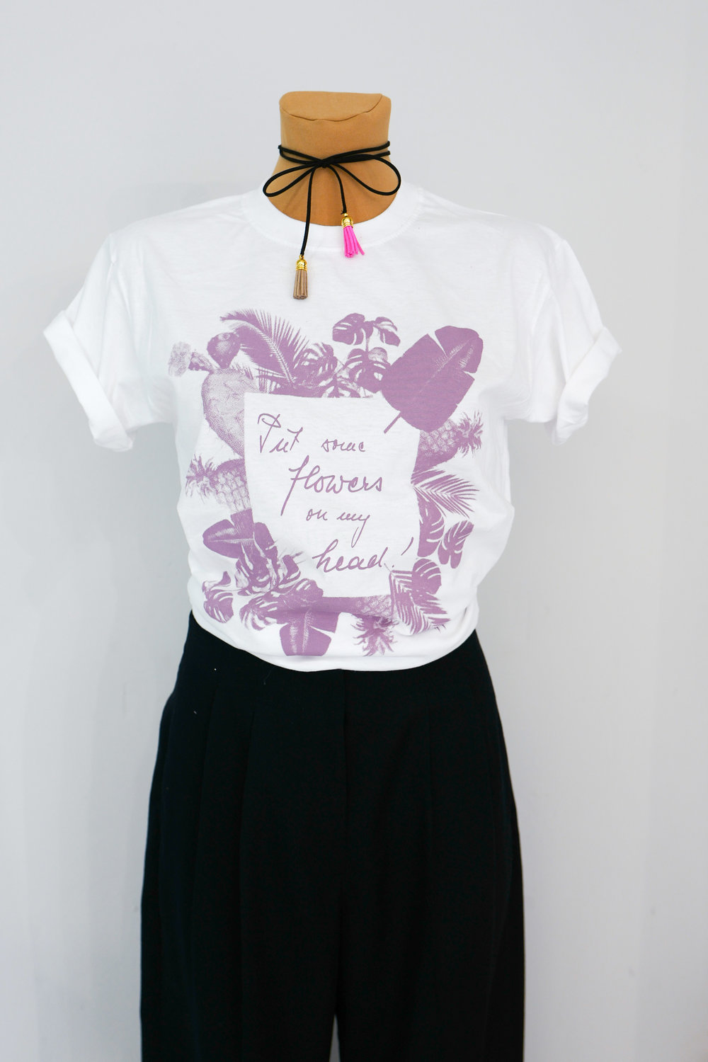 WE ARE FLOWERGIRLS Team-Shirts-1220598.jpg