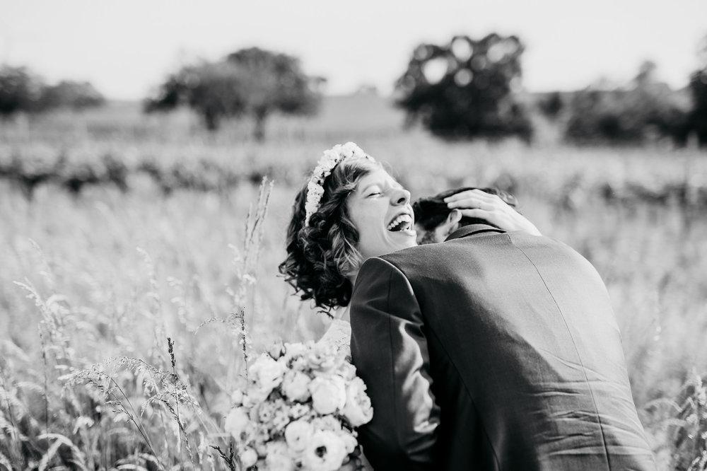 Andrea und Georg © weddingstyler.at
