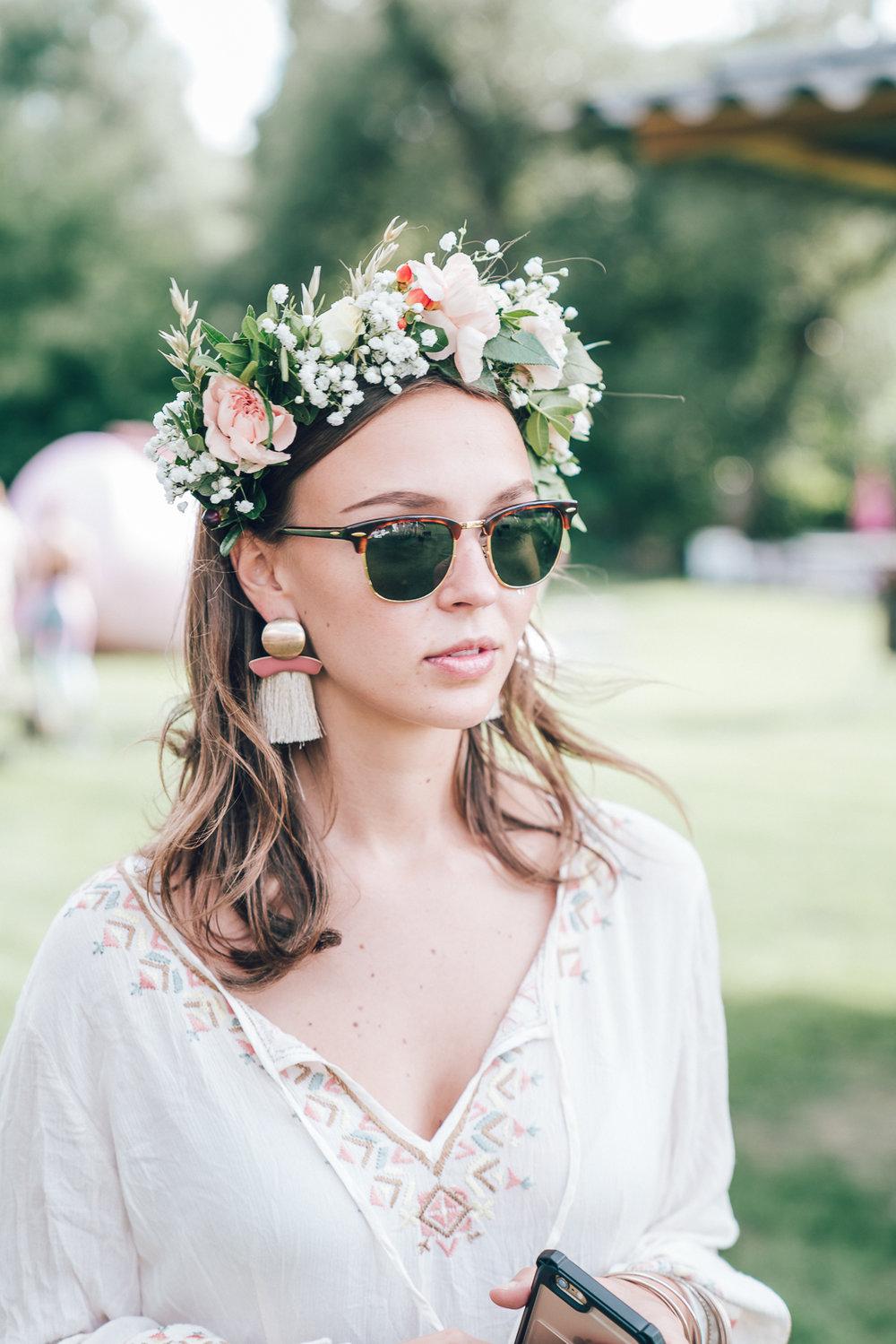 WeAreFlowergirls-handmade-flowercrown-blumenkranz-flower-crown-wedding-event