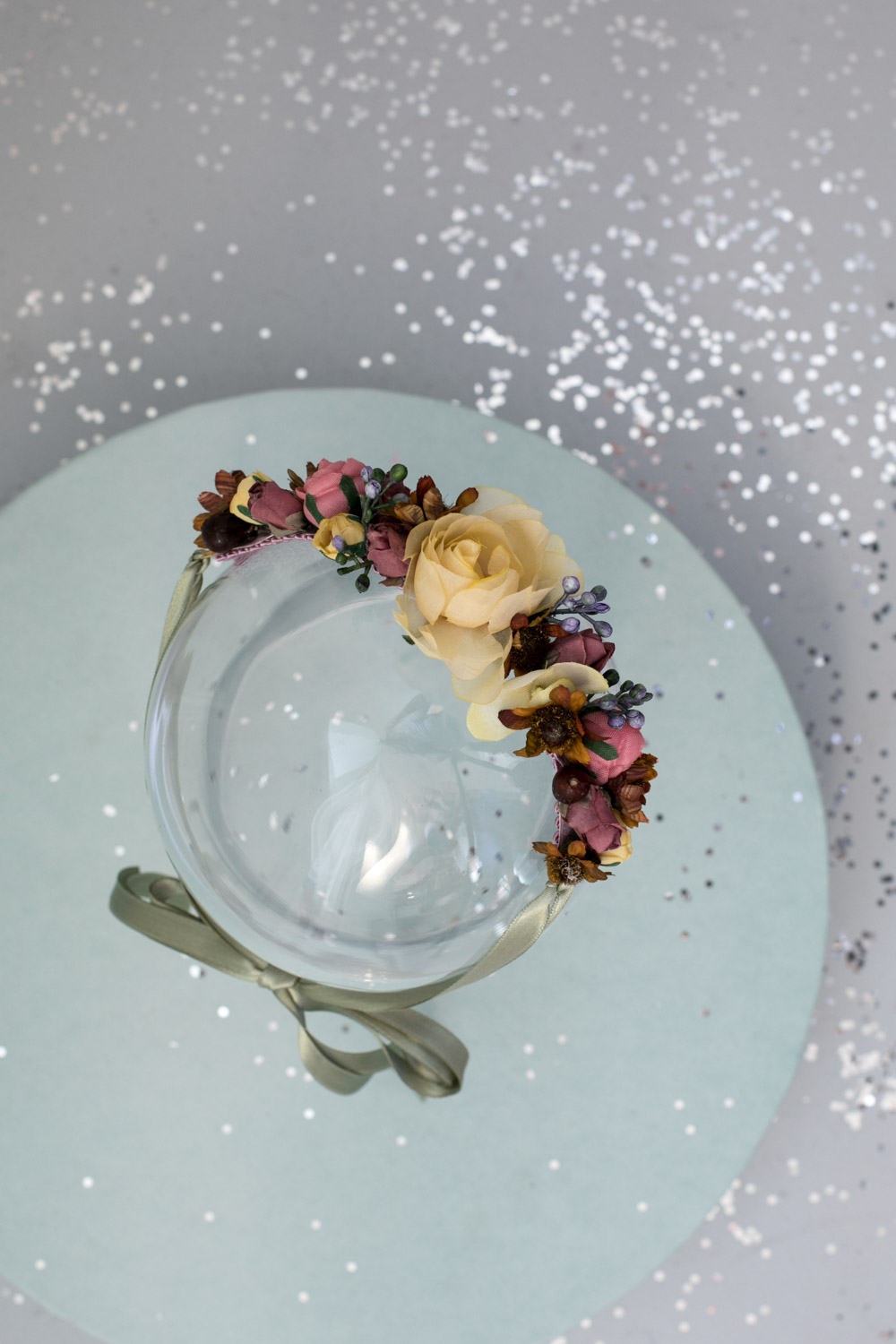 We-Are-Flowergirls_Stardust-Collection_Productphotos-by-Die-Ida_[IMG_5712].jpg