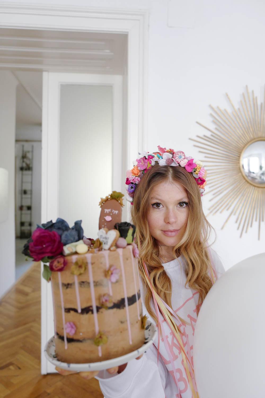 We Are Flowergirls x Stolzes Flowercrown Candycrown flowercandypowern-1040630.jpg
