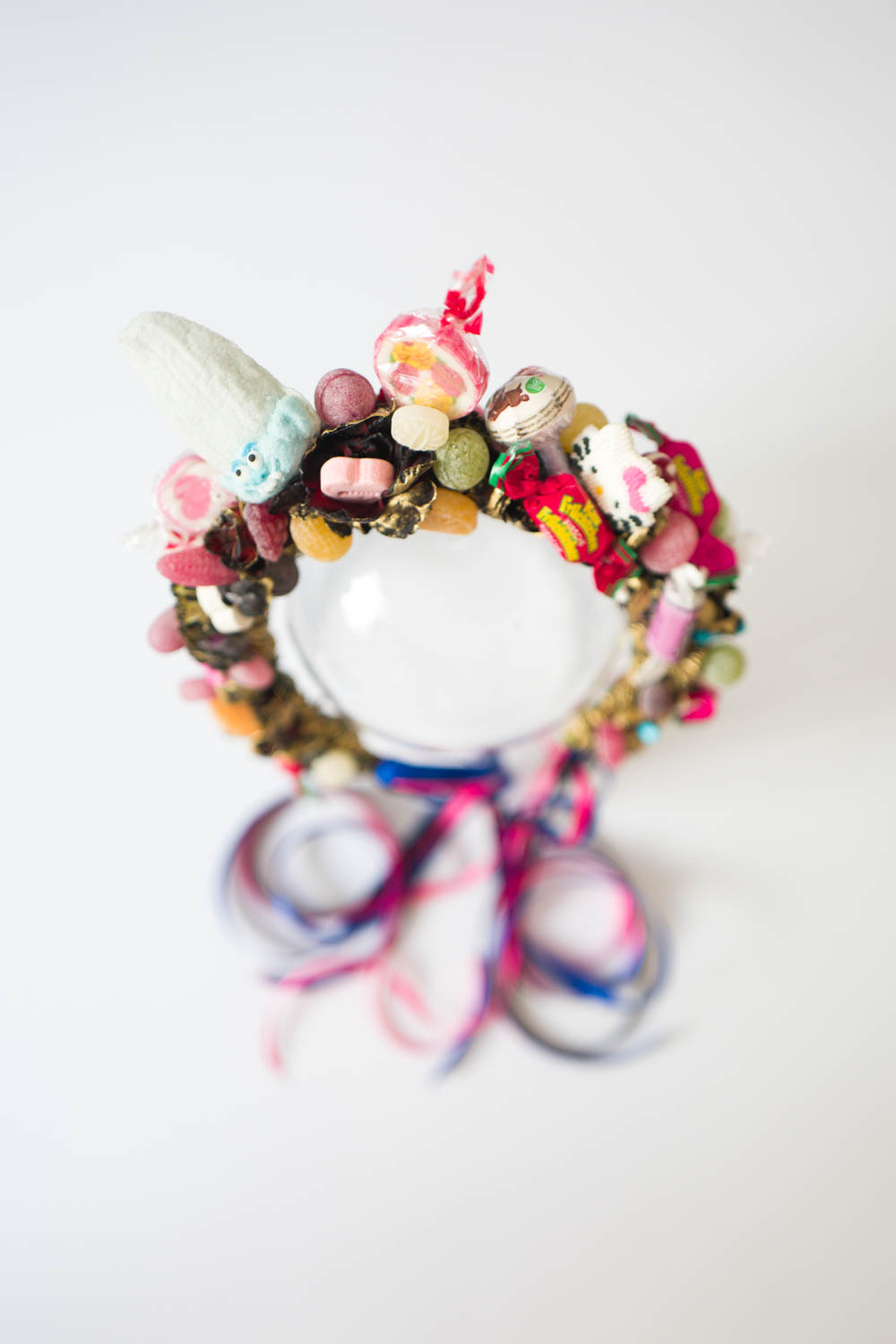 We Are Flowergirls x Stolzes Flowercrown Candycrown flowercandypowern-1040431.jpg