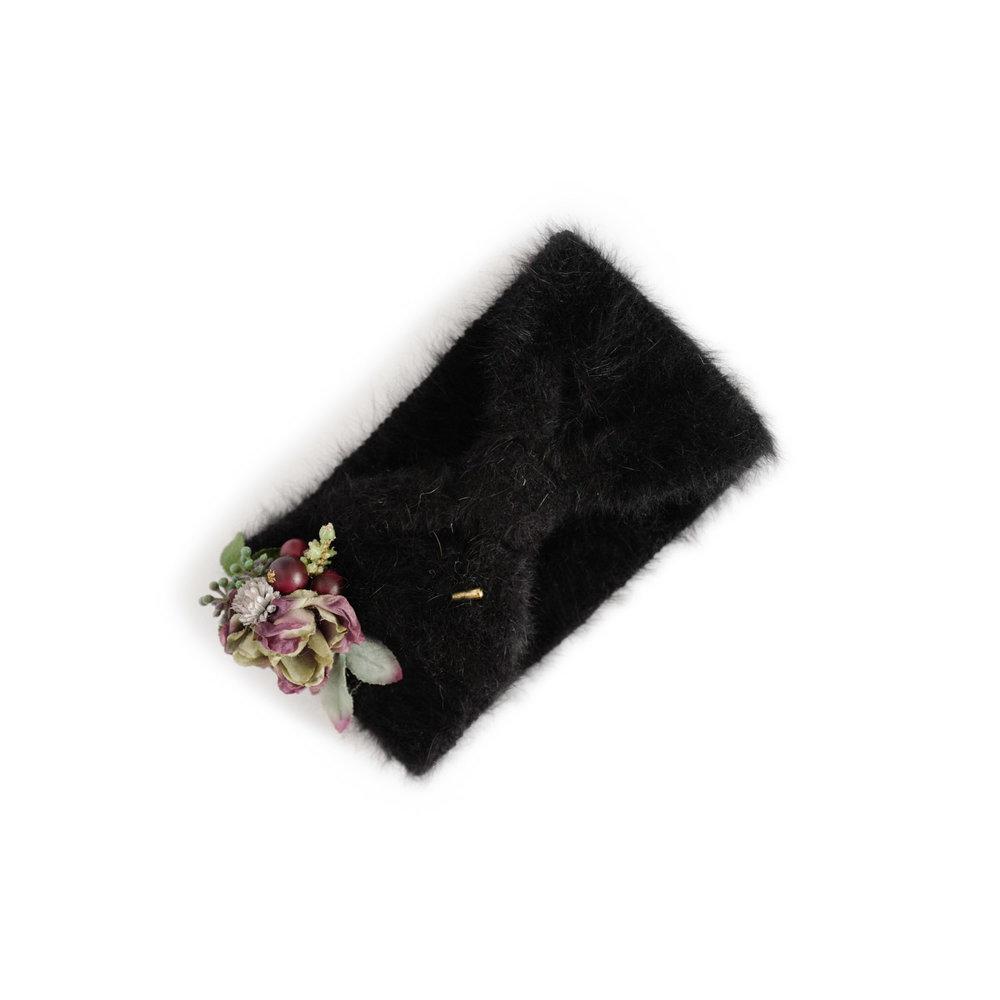 We-Are-Flowergirls-Stirnband-Blumen-€39[L1040805-Edit].jpg