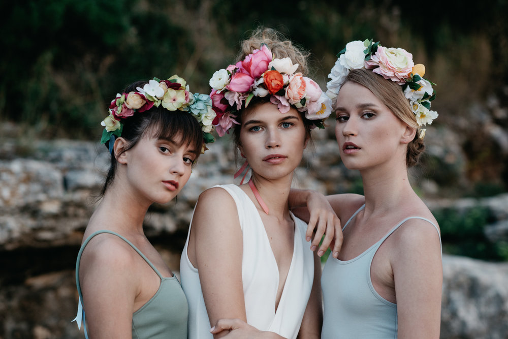 weareflowergirls-blumenkranz-flowercrown-wedding-hochzeit-handmade-flowers