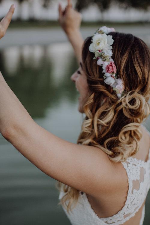 Portrait_Hochzeit_Jasmine_Dominik-236.jpg