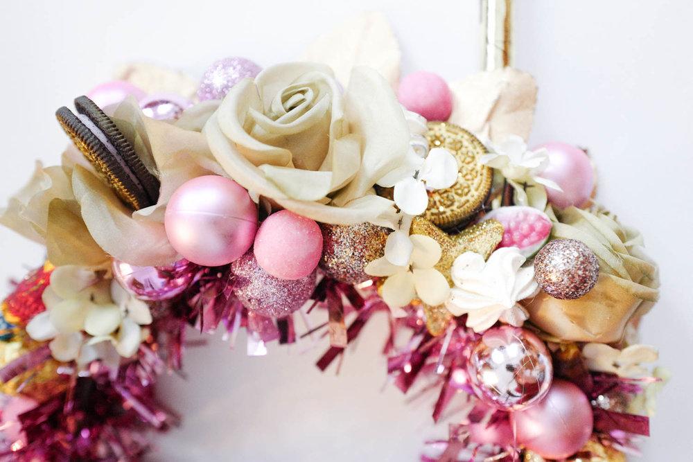 2017-We_Are_Flowergirls_Christmas-Flowercrown-handmade-1080331.jpg