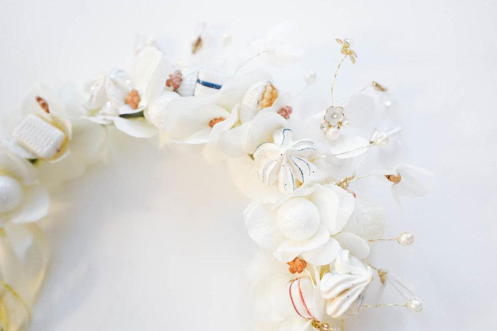 2017-We_Are_Flowergirls_Christmas-Flowercrown-handmade-1080311.jpg