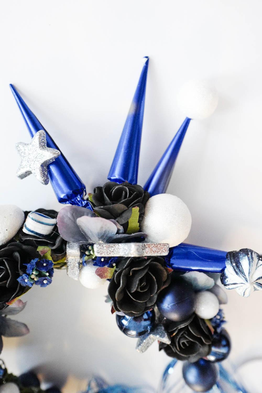 2017-We_Are_Flowergirls_Christmas-Flowercrown-handmade-1080301.jpg