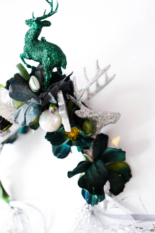 2017-We_Are_Flowergirls_Christmas-Flowercrown-handmade-1080429.jpg