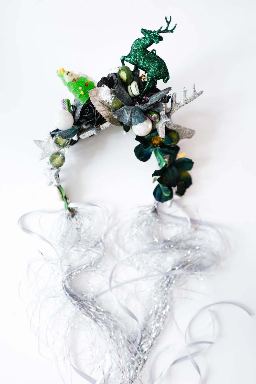 2017-We_Are_Flowergirls_Christmas-Flowercrown-handmade-1080423.jpg