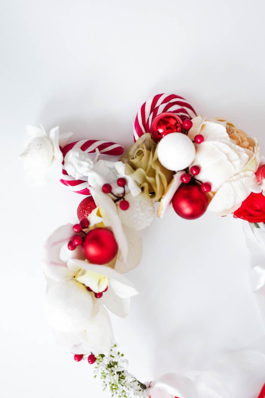 2017-We_Are_Flowergirls_Christmas-Flowercrown-handmade-1080438.jpg