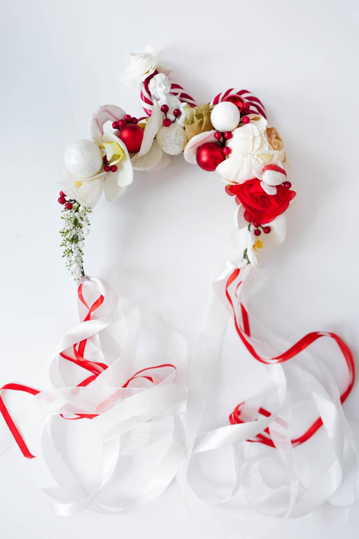 2017-We_Are_Flowergirls_Christmas-Flowercrown-handmade-1080442.jpg