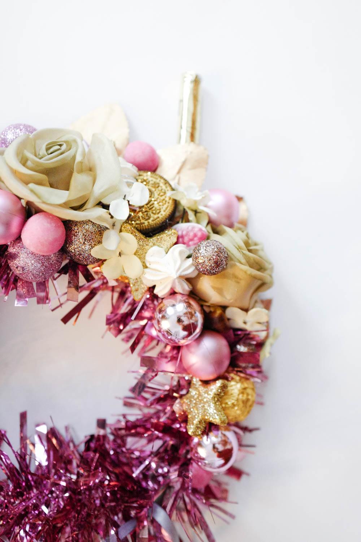 2017-We_Are_Flowergirls_Christmas-Flowercrown-handmade-1080326.jpg