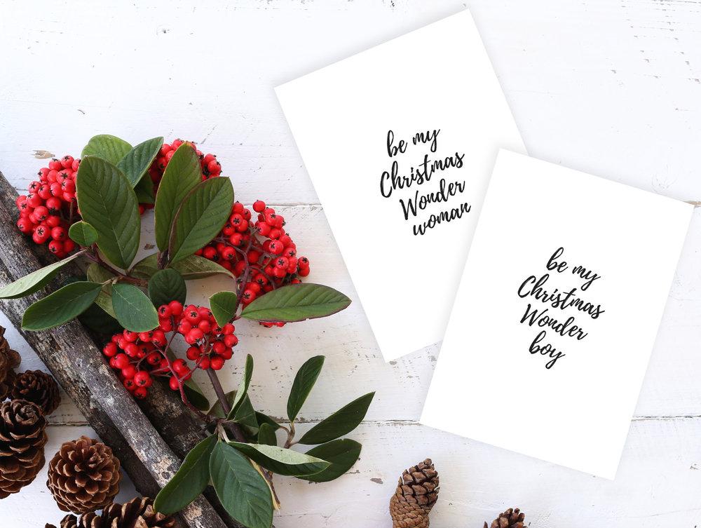 WeAreFlowergirls-christmas card-Candis Hidalgo-1.jpg