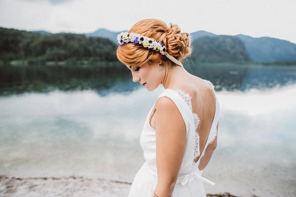 weareflowergirls-flowercrown-wedding-bride-blumenkranz-hochzeit