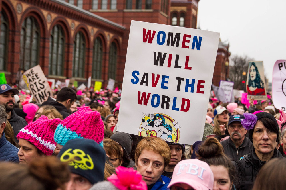 636207417303127011386362413_womens-march-draws-unprecedented-crowd-women-s-march-on-washington-1.jpg<
