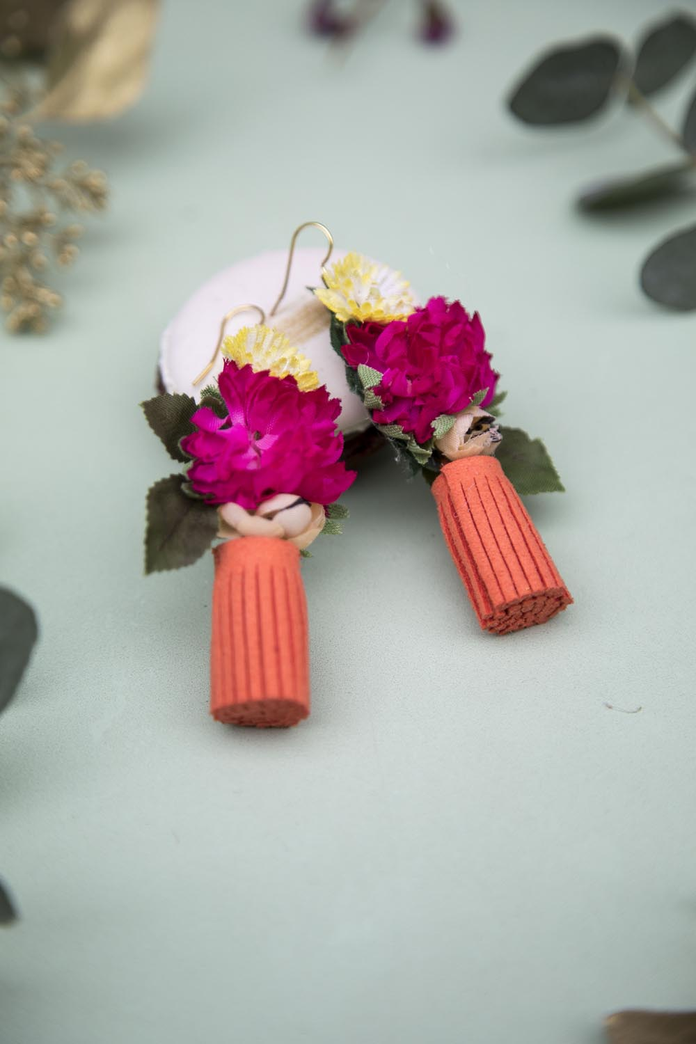 We-Are-Flowergirls-Misdummer-Collection-Flower-Earrings-Lucy-1.jpg