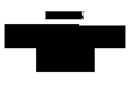 Schriftzug-small.png