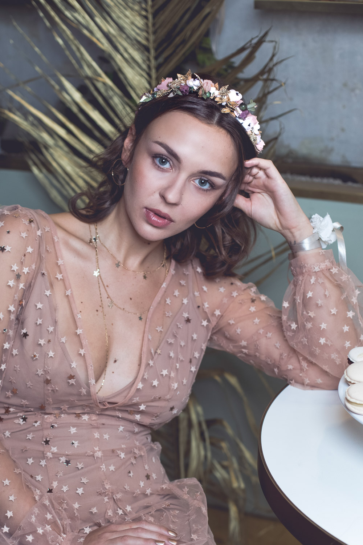 We-Are-Flowergirls_Midsummer-Shooting_Crown_Fiona.jpg