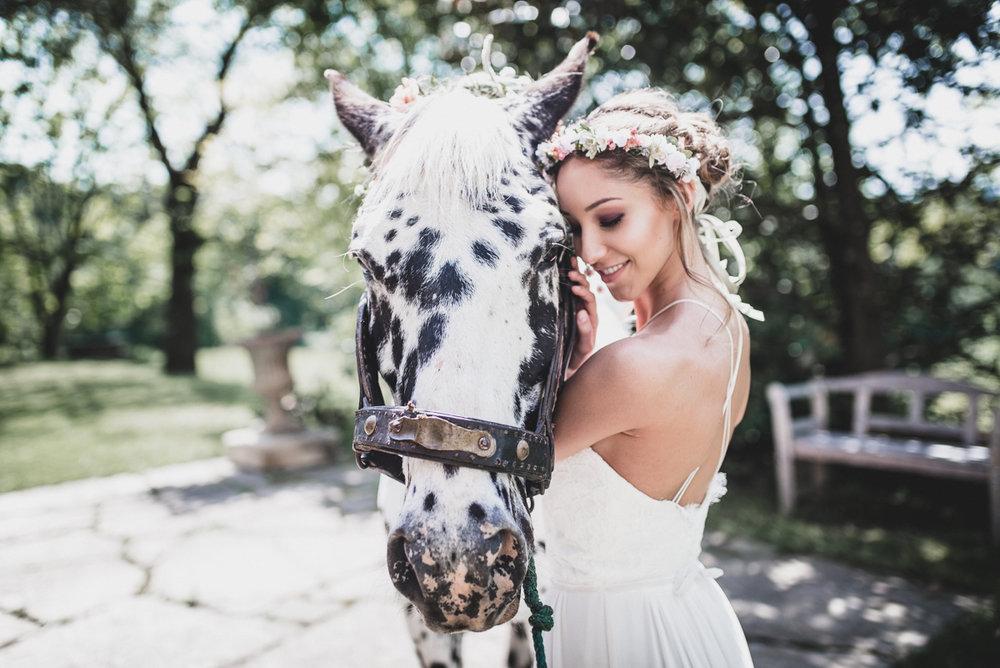 Constantin_Wedding_Waldhochzeit-21.jpg
