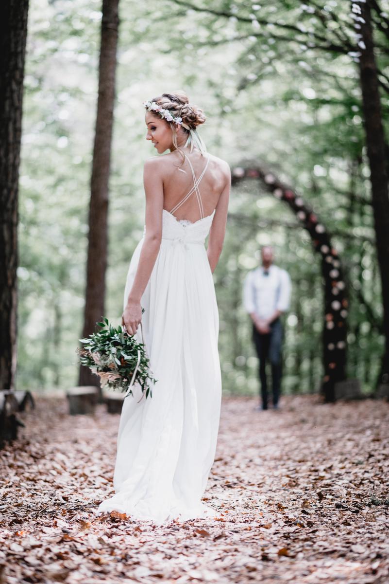 Constantin_Wedding_Waldhochzeit-53.jpg