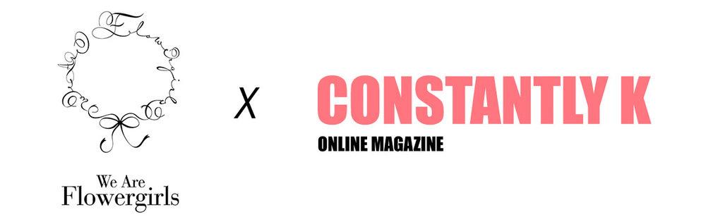 WAFxConstantlyK.jpg