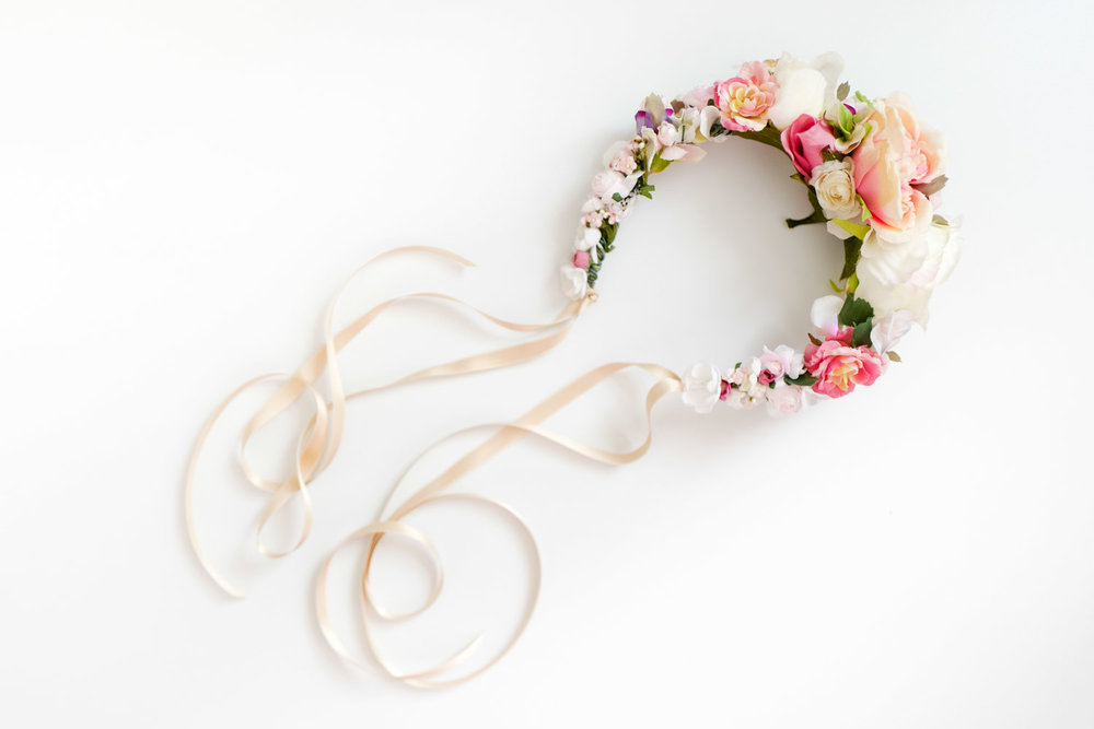 2018-WeAreFlowergirls-Custom-Wedding-Crown[L1210873].jpg