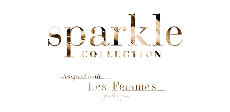 20181018_SparkleCollection-Logo_Gold.png