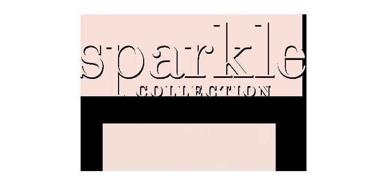 20181018_SparkleCollection-Logo_Rosé.png