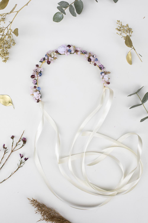 We-Are-Flowergirls-Wedding-Collection-Blumenkranz-Headpiece-Tara-2.jpg
