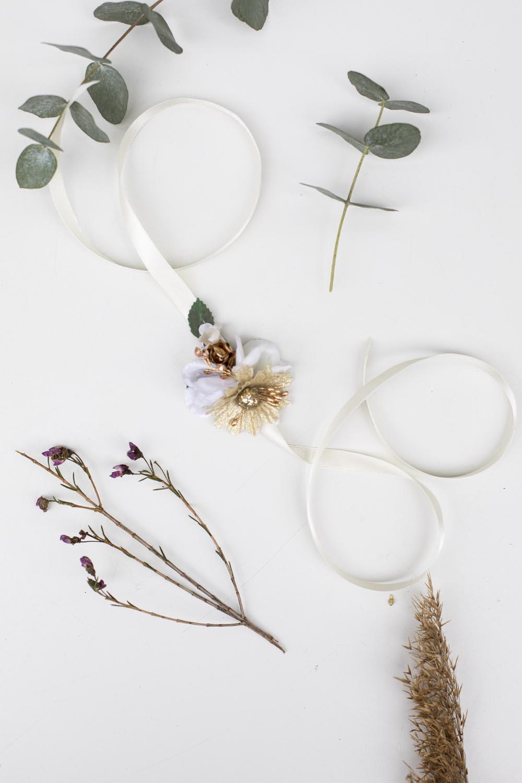 We-Are-Flowergirls-Wedding-Collection-Wrist-Band-Emma-2.jpg