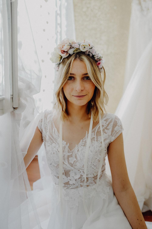 WeAreFlowergirls-Blumenkranz-Flowercrown-Hochzeit-Wedding-Flowers-BlumenL1340917.jpg