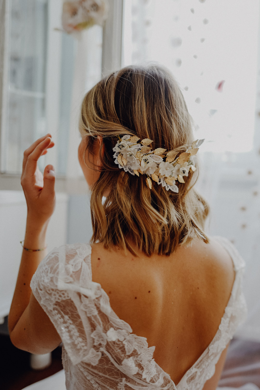 WeAreFlowergirls-Blumenkranz-Flowercrown-Hochzeit-Wedding-Flowers-BlumenL1340972.jpg