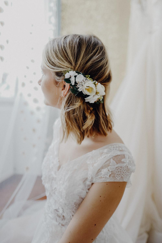 WeAreFlowergirls-Blumenkranz-Flowercrown-Hochzeit-Wedding-Flowers-BlumenL1340942.jpg