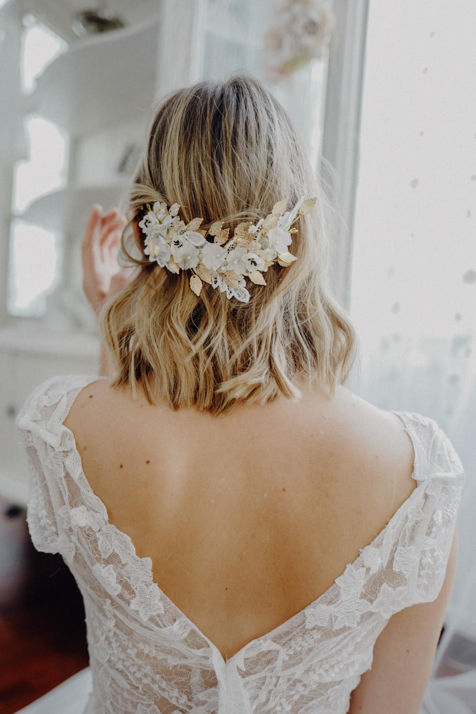 WeAreFlowergirls-Blumenkranz-Flowercrown-Hochzeit-Wedding-Flowers-BlumenL1340979.jpg