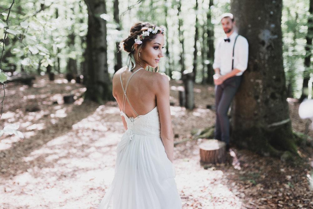 Shots by ©  Constantin Wedding