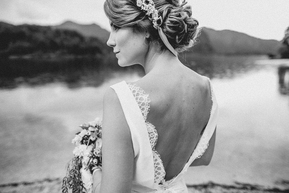 weareflowergirls-blumenkranz-flowercrown-wedding-hochzeit-handmade-flowers-1.jpg