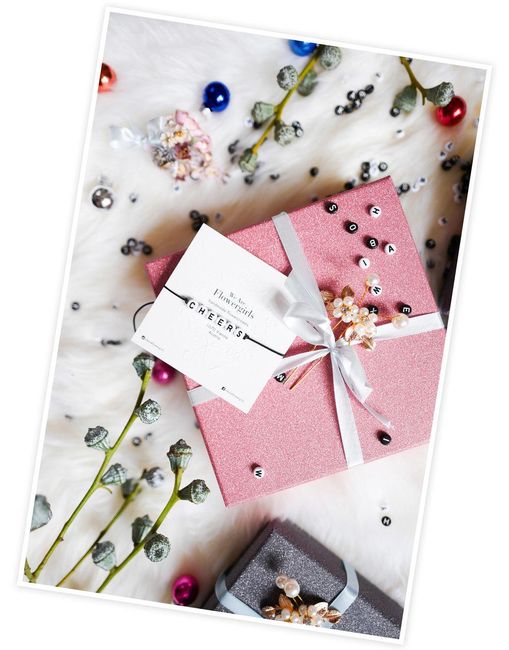 20181107_Giftcards.jpg