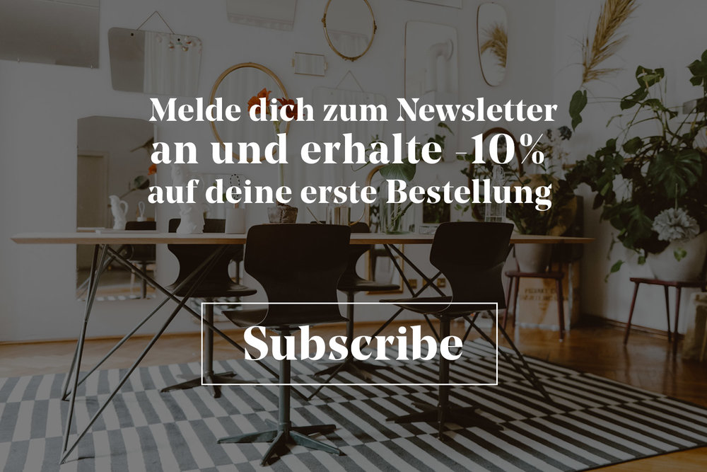 Subscribe+.jpg