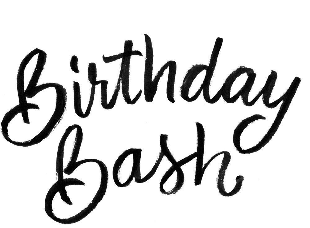 Birthday-Bash.jpg