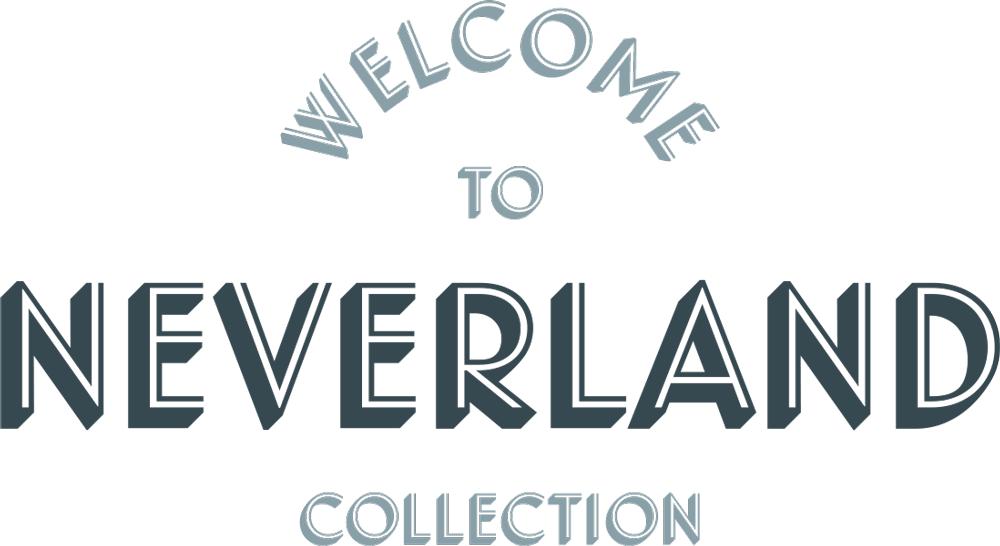 Neverland-Teaser.png