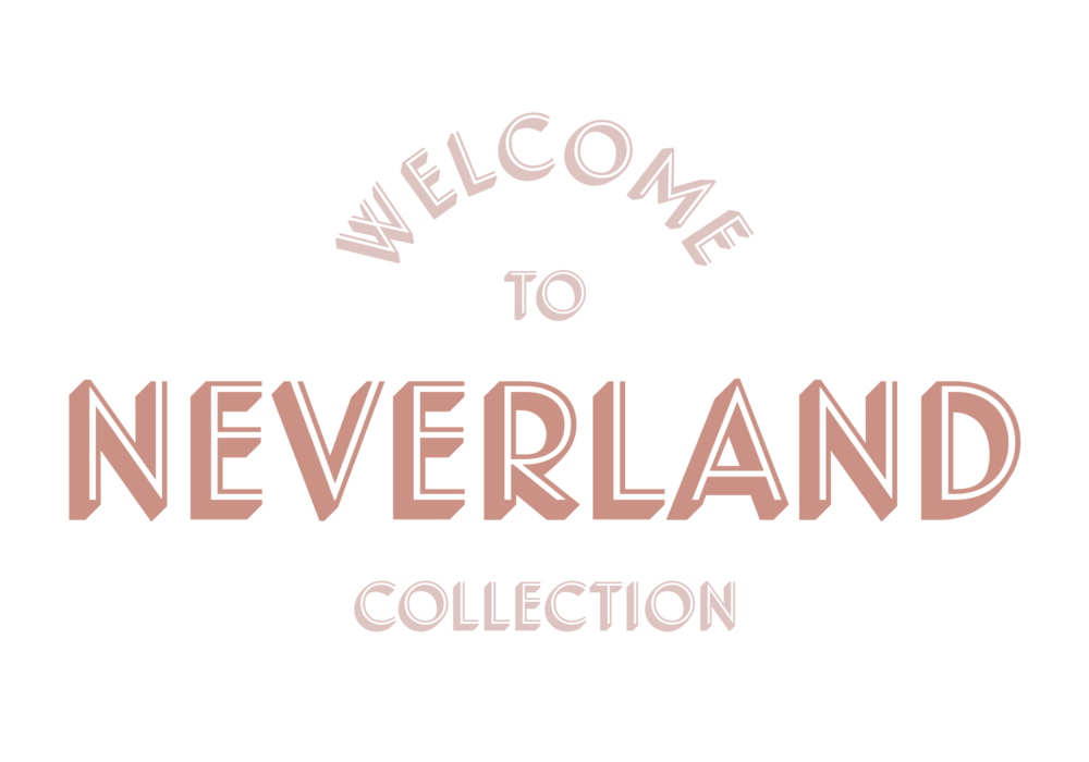 Neverland-Teaser-red.png